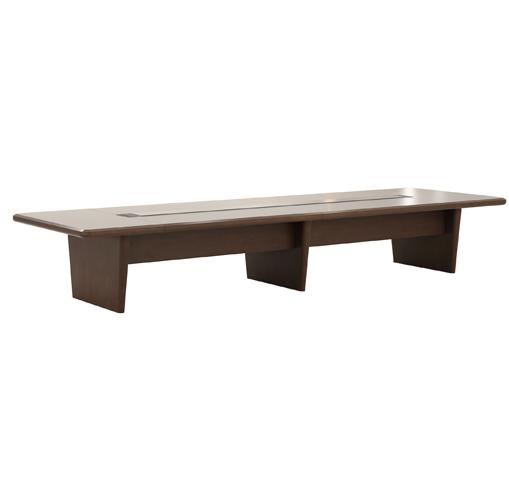 凌云系列-会议桌
